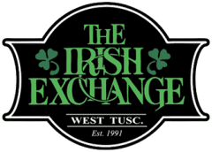 The Irish Exchange
